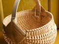 Shaker basket small