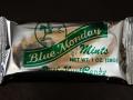 Blue Monday mints