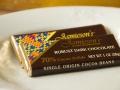 Jamieson's chocolate