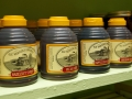 Old Kentucky favorite syrups