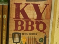 Kentucky BBQ by Wes Berry
