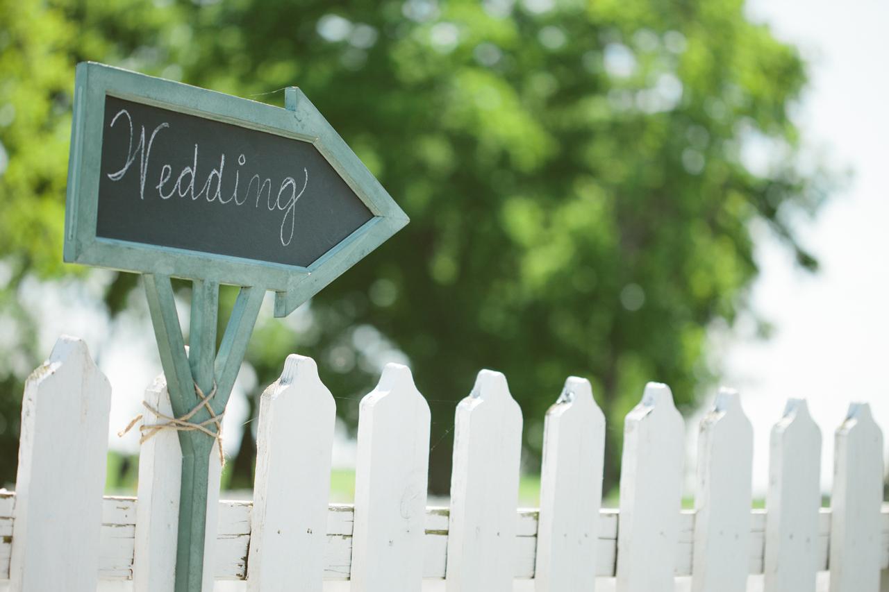 shaker-wedding-sign-Wedding-0465-web