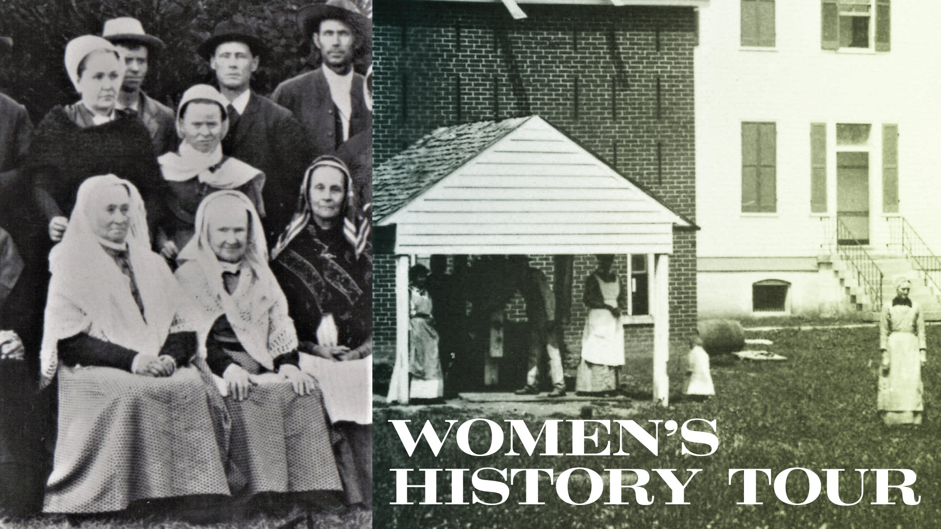 shaker-events-womens-history-tour-2019