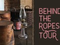shaker-events-behind-the-ropes-tour-2019