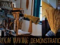 shaker-events-broommaking-2019