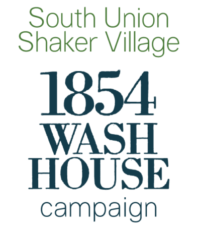 1854-wash-house-campaing-cropped
