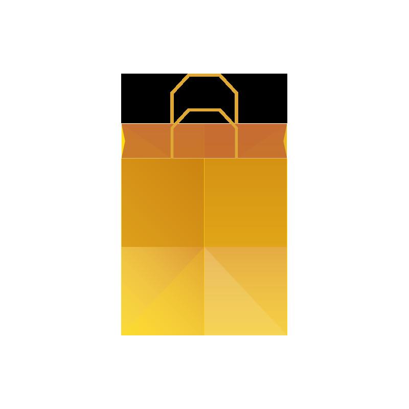 custom-icon-bag.png