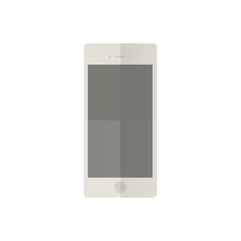 custom-icon-iphone-white.png