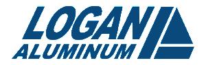 logan-aluminum-logo