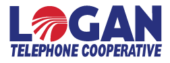logan-tele-logo