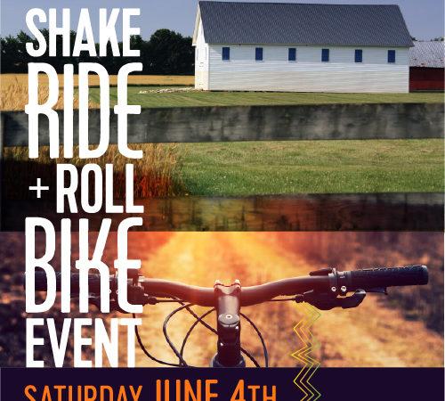 shake-ride-roll-2016