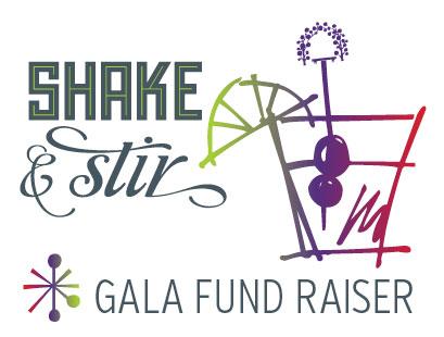 shaker-village-CALENDAR-IMAGE-shake&stir