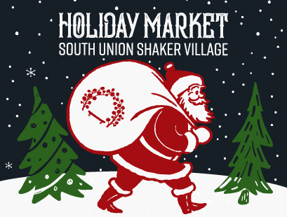 shaker-village-HOLIDAY-MARKET-2018.jpg