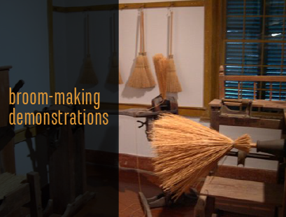 shaker-village-broom-making-demonstration-web