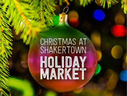 shaker-village-christmas-at-shakertown-holiday-market