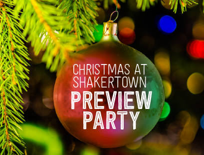 shaker-village-christmas-at-shakertown-holiday-preview-party-2014