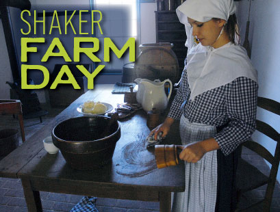 shaker-village-farm-day-2014