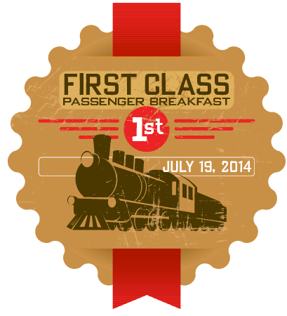shaker-village-first-class-passenger-breakfast