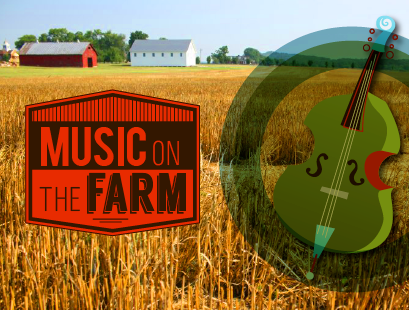 shaker-village-music-on-the-farm-2014