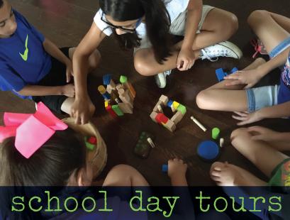 shaker-village-school-day-tours.jpg
