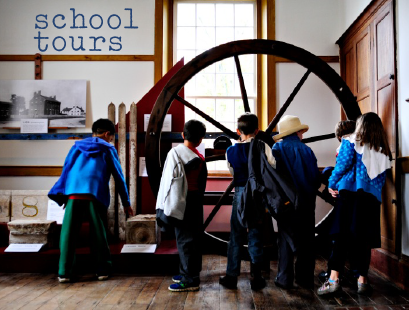 shaker-village-school-tours-2014