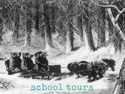 shaker-village-school-tours-NOV-2014