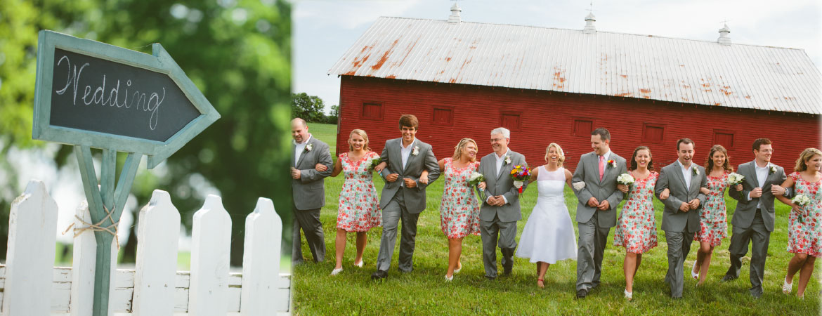 shaker-village-south-union-wedding
