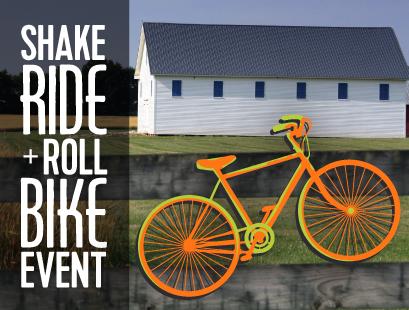 shaker-village-special-event-image-bike-event-2017.jpg