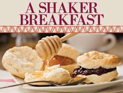 shaker-village-special-event-shaker-breakfast-2018.jpg
