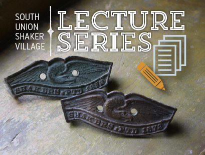 south-union-lecture-series-2014