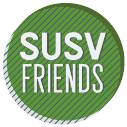 FRIENDS OF SUSV {MEMBERSHIP}