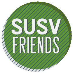 FRIENDS OF SUSV {MEMBERSHIP}