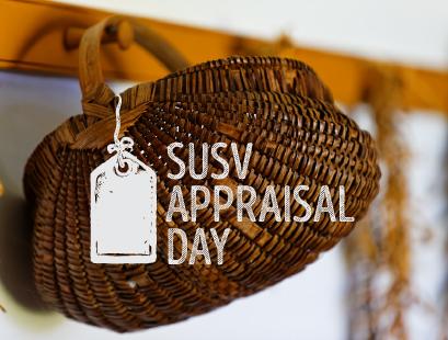 SUSV-APPRAISAL-DAY