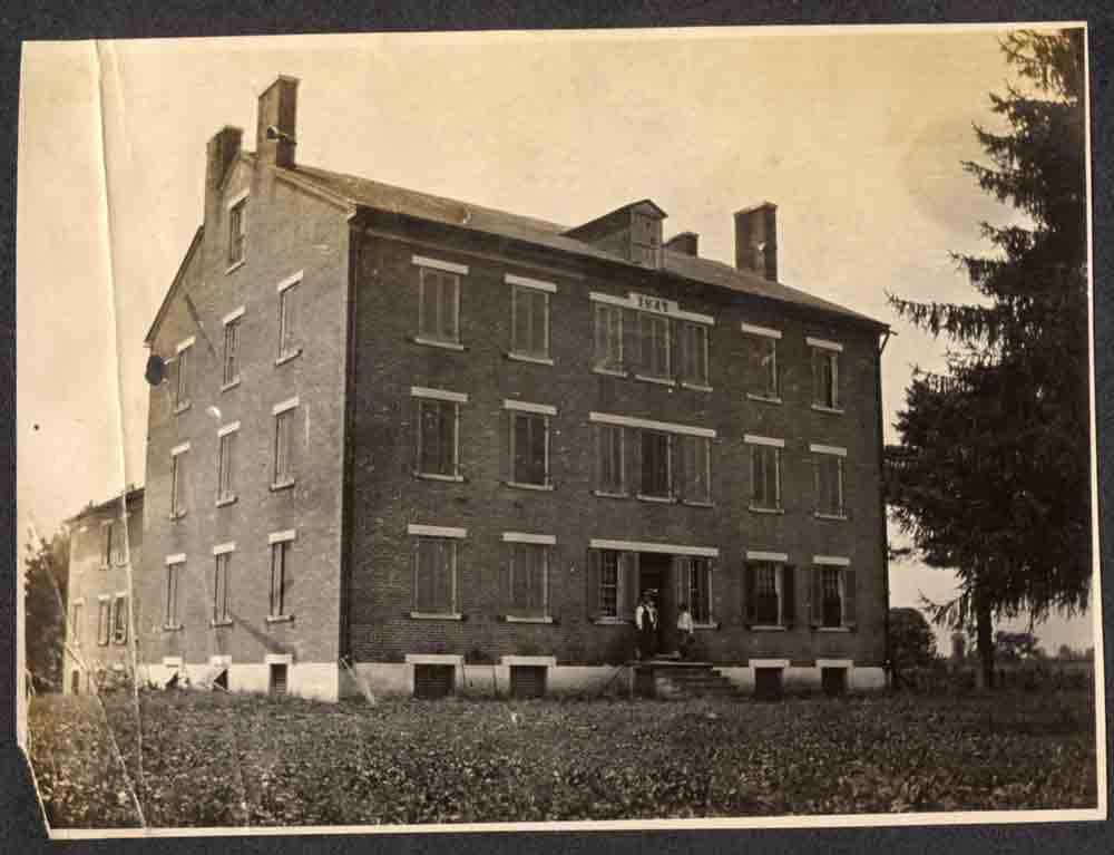 1847-East-House-web.jpg